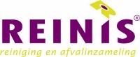 Reinis