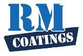 RM Coatings