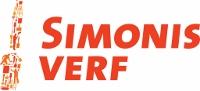 Simonis Verf